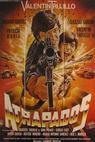 Atrapados (1995)