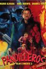 Pandilleros (1992)