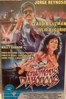 Guerreros diabólicos (1991)
