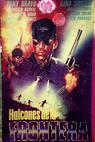 Halcones de la frontera (1990)