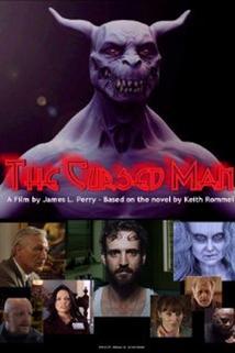 Cursed Man, The