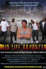 Mid Life Gangster (2013)