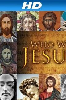 Who Was Jesus