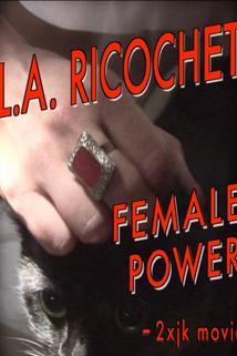 L.A. Ricochet