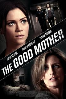 The Good Mother  - The Good Mother