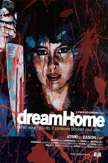 Domov snů