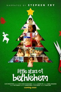 Little Stars of Bethlehem