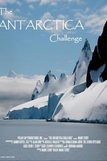 The Antarctica Challenge