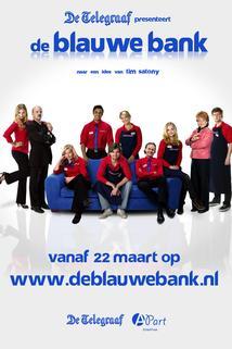 De Blauwe Bank