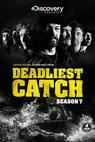 Deadliest Catch: Behind the Scenes - Season 7