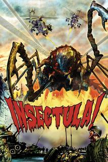 Insectula!