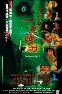 Yin yang lu wu zhi Yi jian fa cai