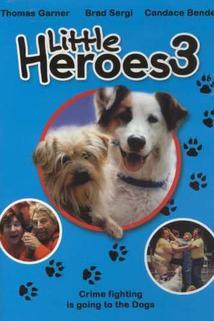 Little Heroes 3