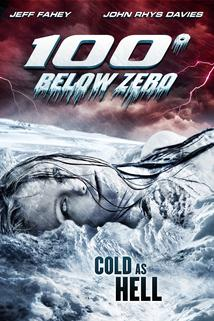 Nová doba ledová  - 100 Degrees Below Zero