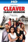 Cleaver Family Reunion (2013)