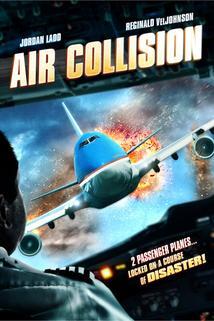 Air Force One: Poslední let