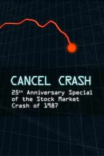 Cancel Crash