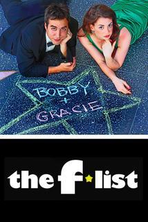 The F-List