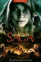 Plakát k filmu: Sága: Prokletí stínů