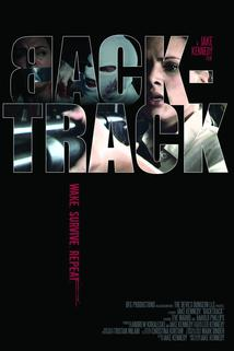 Backtrack 2.0