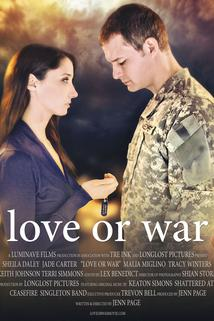 Love or War