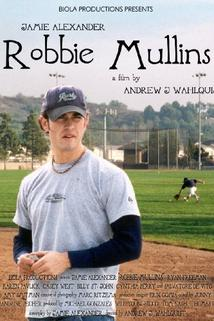 Robbie Mullins