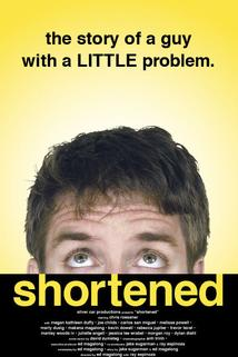 Shortened