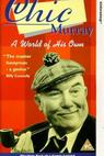 Chic Murray: A World of His Own (1998)