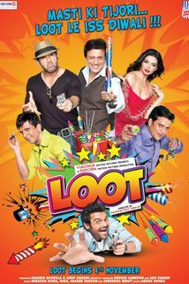 Loot  - Loot