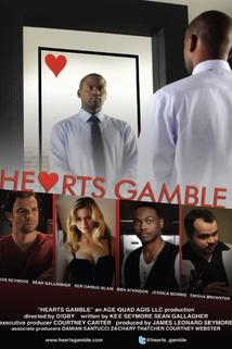 Hearts Gamble