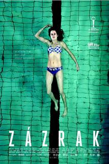 Plakát k filmu: Zázrak