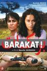 Barakat! (2006)