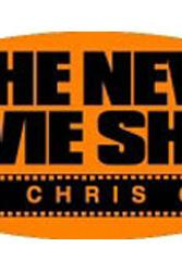 The New Movie Show with Chris Gore
