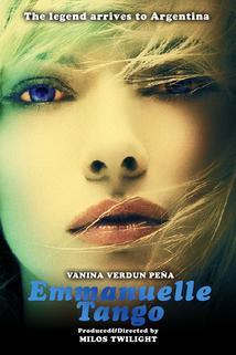 Emmanuelle Tango