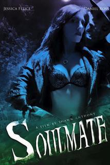 SoulMate: True Evil Never Dies