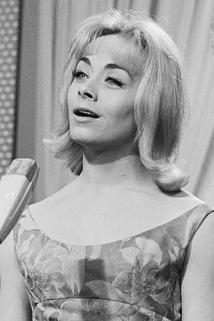 Grand prix Eurovision 1962 de la chanson Européenne