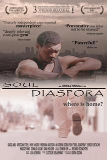 Soul Diaspora