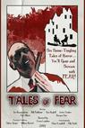 Tales of Fear (2013)