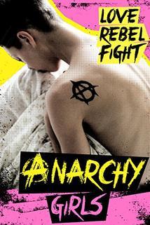 Anarchija Zirmunuose