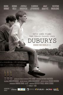 Duburys/Vortex
