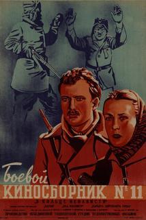 Boyevoy kinosbornik 11