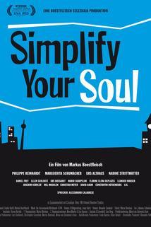 Simplify Your Soul