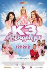 K3 Bengeltjes (2012)