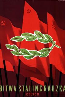 Stalingradskaya bitva II