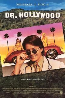 Doktor Hollywood