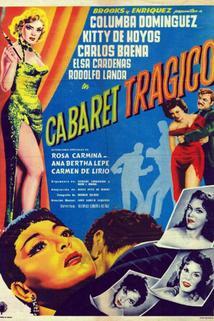 Cabaret trágico