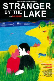 Neznámý od jezera