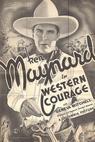 Western Courage