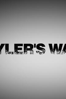 Tyler's War
