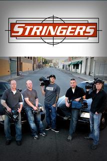 Stringers: LA